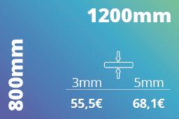 CALABO A 1200x600