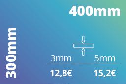 CALABO A 400x300