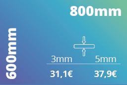 CALABO A 800x600