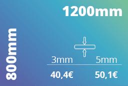CALABO M 1200x600
