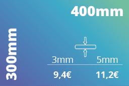 CALABO M 400x300