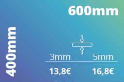 CALABO M 600x400