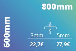 CALABO M 800x600