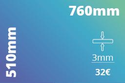 MET_B-N_M_760x510