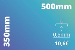 PLAKENE_A_500x350