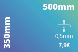 PLAKENE_M_500x350